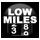 Low-miles