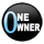 One-owner